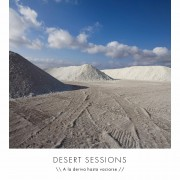 desertsessions_industry