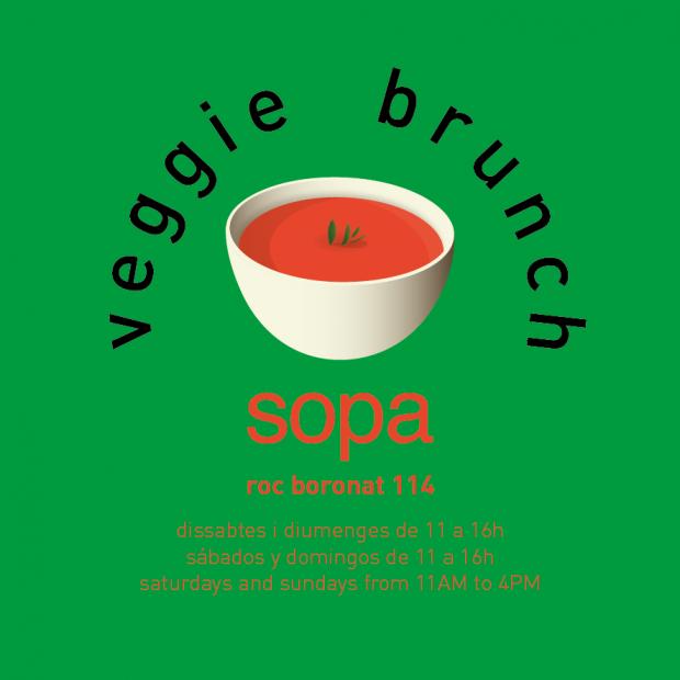BRUNCH sopa-02