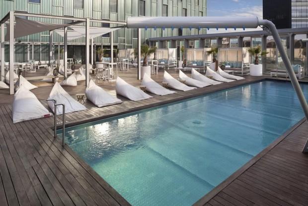 hotel_melia_sky
