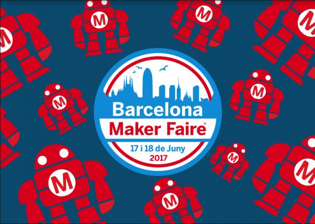 makerfairebarcelona_2017