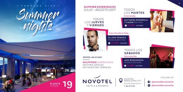 novotel_terrazaverano