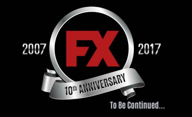 FXAnimation_aniversari