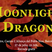 moonlight dragon_casino de l'aliança