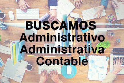 oferta_laboral_contable