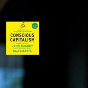 innohub_capitalismoconcientes_ok