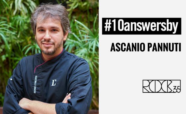 10answersby - Ascanio Pannuti