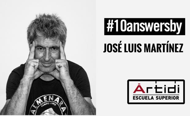 10answersby - José Luis Martínez