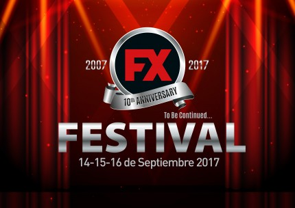 FX-Festival_10th_OK