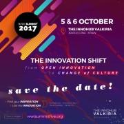 SaveTheDateWWiSummit2017