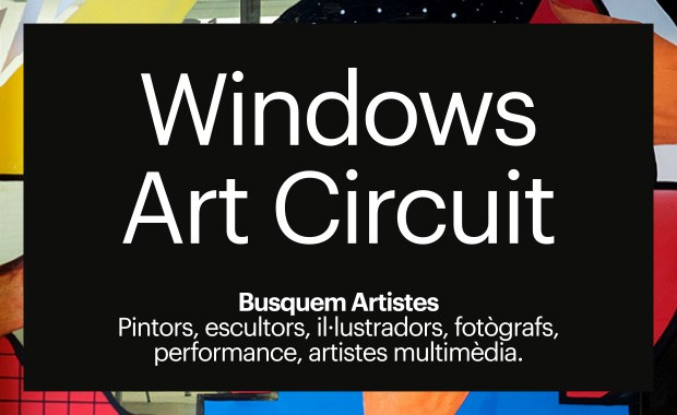 windows_art_circuit_web17