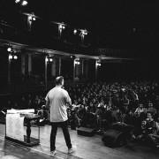 PORTADA-entrevista-blanc-festival-varietes