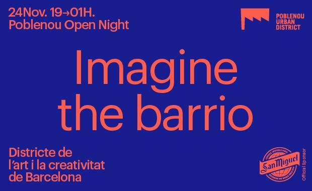 Imagine_OpenNight_PUD_2