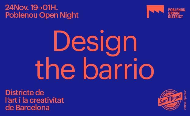 Design the Barrio_OpenNight_PUD_23