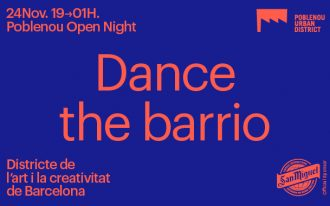 Dance The Barrio_OpenNight_PUD_24