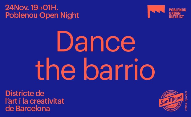 Dance The Barrio_OpenNight_PUD_24