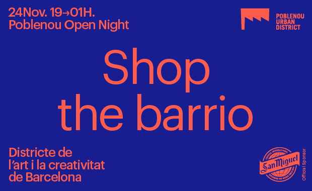 Shop The Barrio_OpenNight_PUD_25
