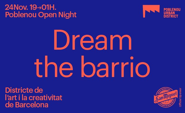 Dream The Barrio_OpenNight_PUD_26