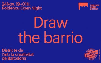 Draw The Barrio_OpenNight_PUD_27