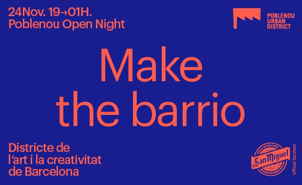 Make The Barrio_OpenNight_PUD_28