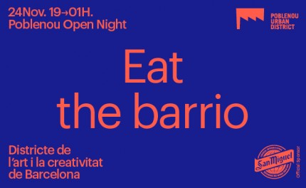 Eat The Barrio_OpenNight_PUD_29