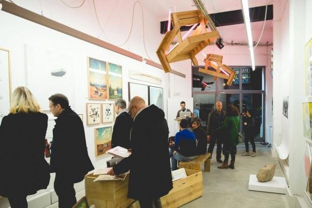 Arte & Venta - 2015_preview