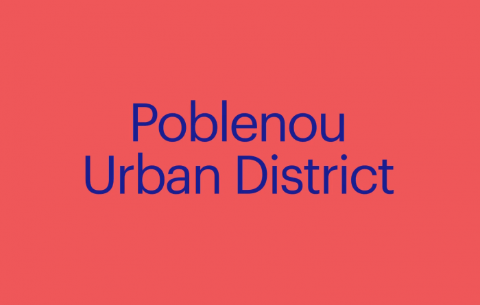 Poblenou Urban District_imatge2017