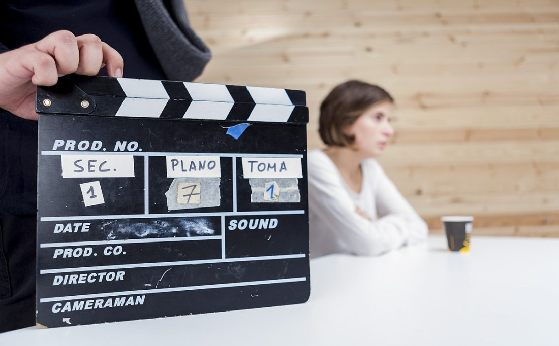 FXAnimation_El arte de hacer cine