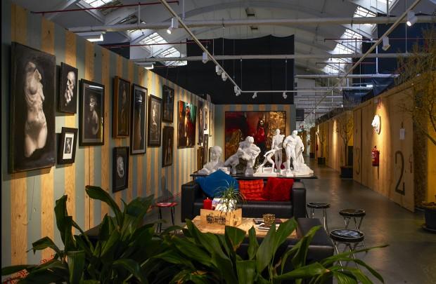 Barcelona Academy of Art_02