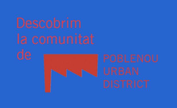 Comunitat9