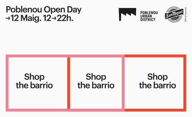 620x380_OpenDay__0005_Shop