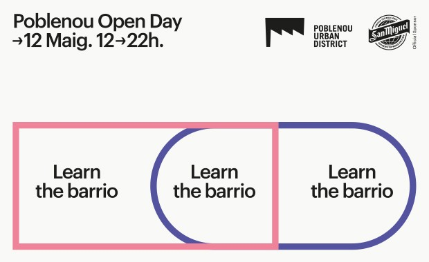 620x380_OpenDay__0008_Learn