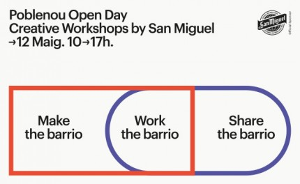 620x380_Workshops_OpenDay