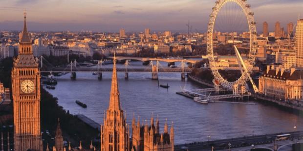 FXStage_London