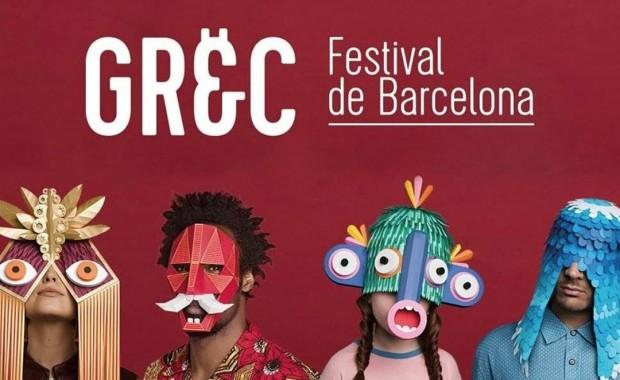 festival_Grec