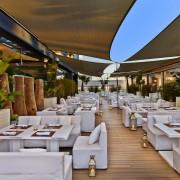 Hilton Diagonal Mar BCN (76)