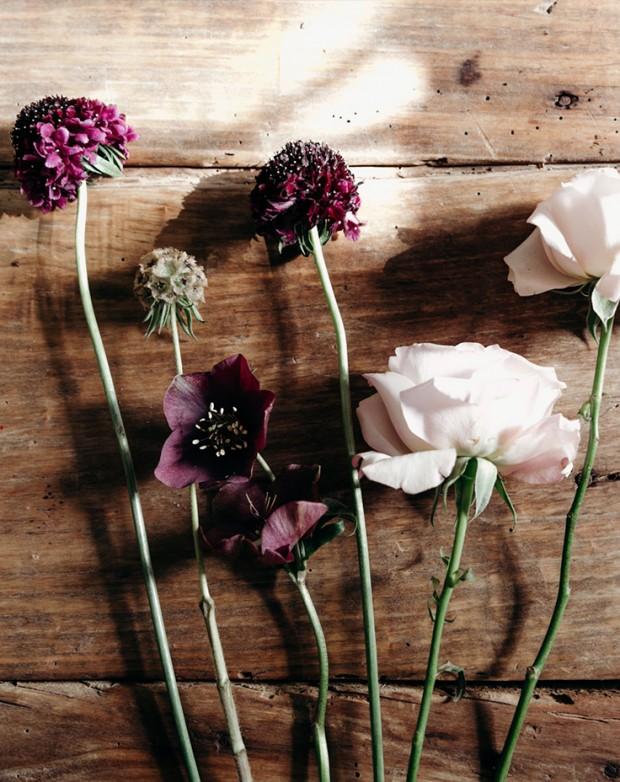 taller+floral+barcelona