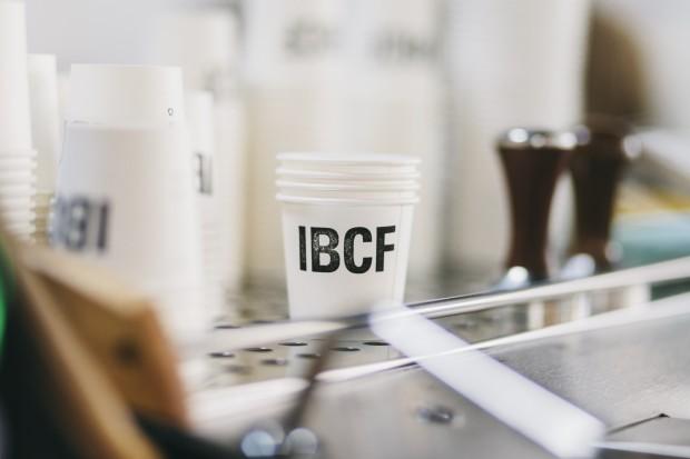 IBCF_2
