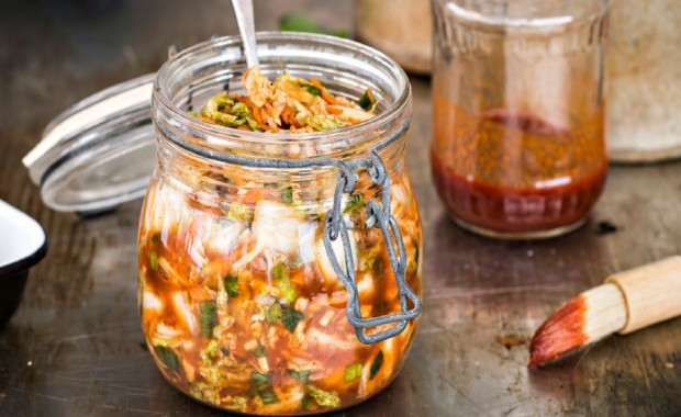 roc35-fermentación-Kimchi
