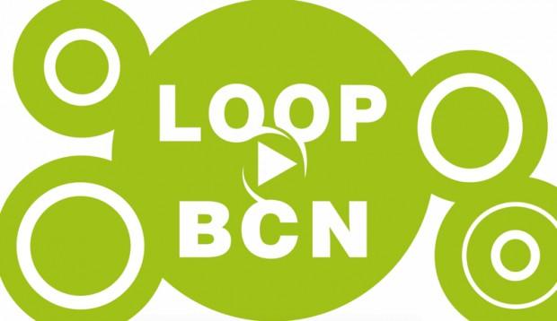 Loop-2018