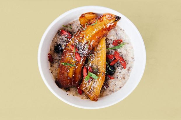 ROC35-desayunos-saludables-2-1