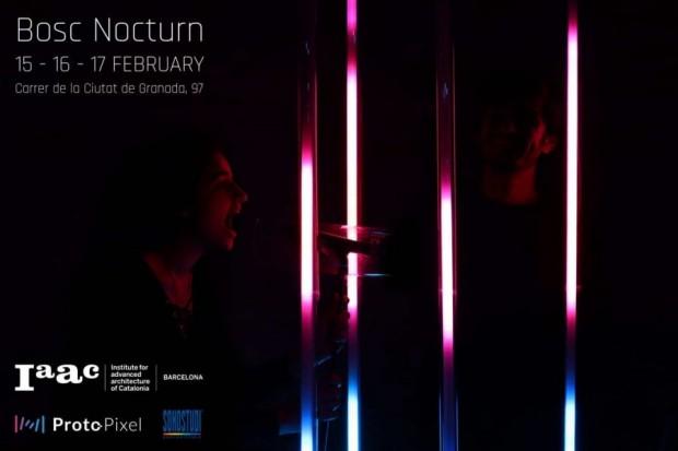 bosc-nocturn-iaac-900x600