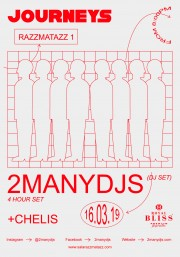 journeys_2manydjs_razz-web