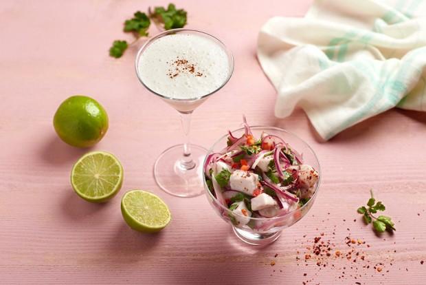 taller-cocina-peruana
