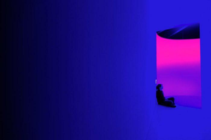 Simon llum