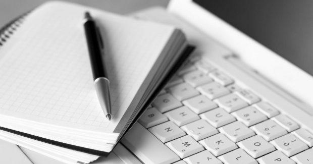 Marató escriptura creativa