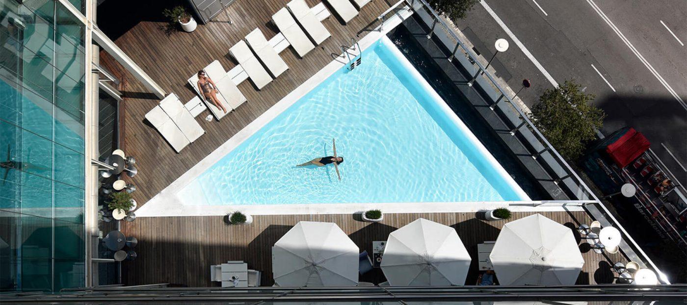 Hotel-Barcelona-Princess